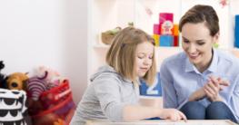 Kosten für die Privatschule steuerlich absetzen