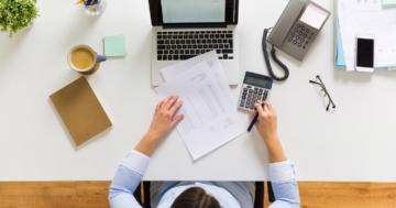 Hinweise für die Steuererklärung 2018 - Jetzt Software auf Steuerberater-Directory.de kaufen