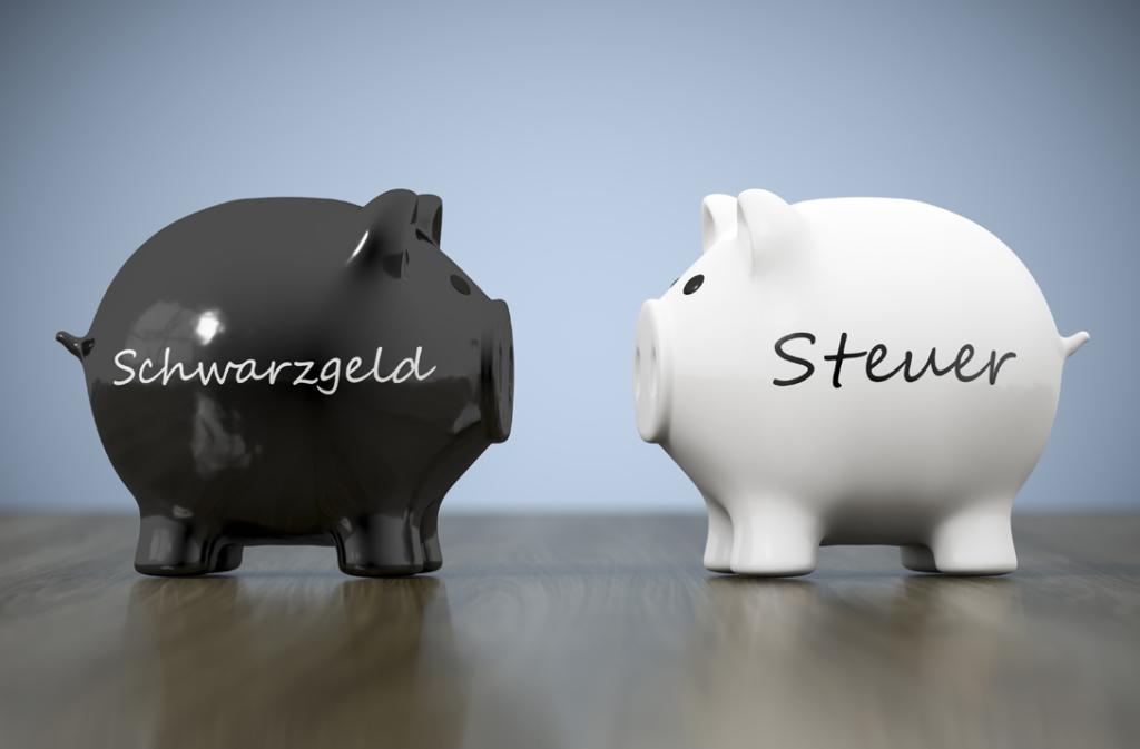 Wer muss eine Steuererklärung machen - WISO Steuerprogramm auf Steuerberater-Directory.de