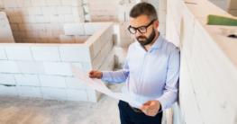 Baukindergeld für Neubau eines Hauses beantragen
